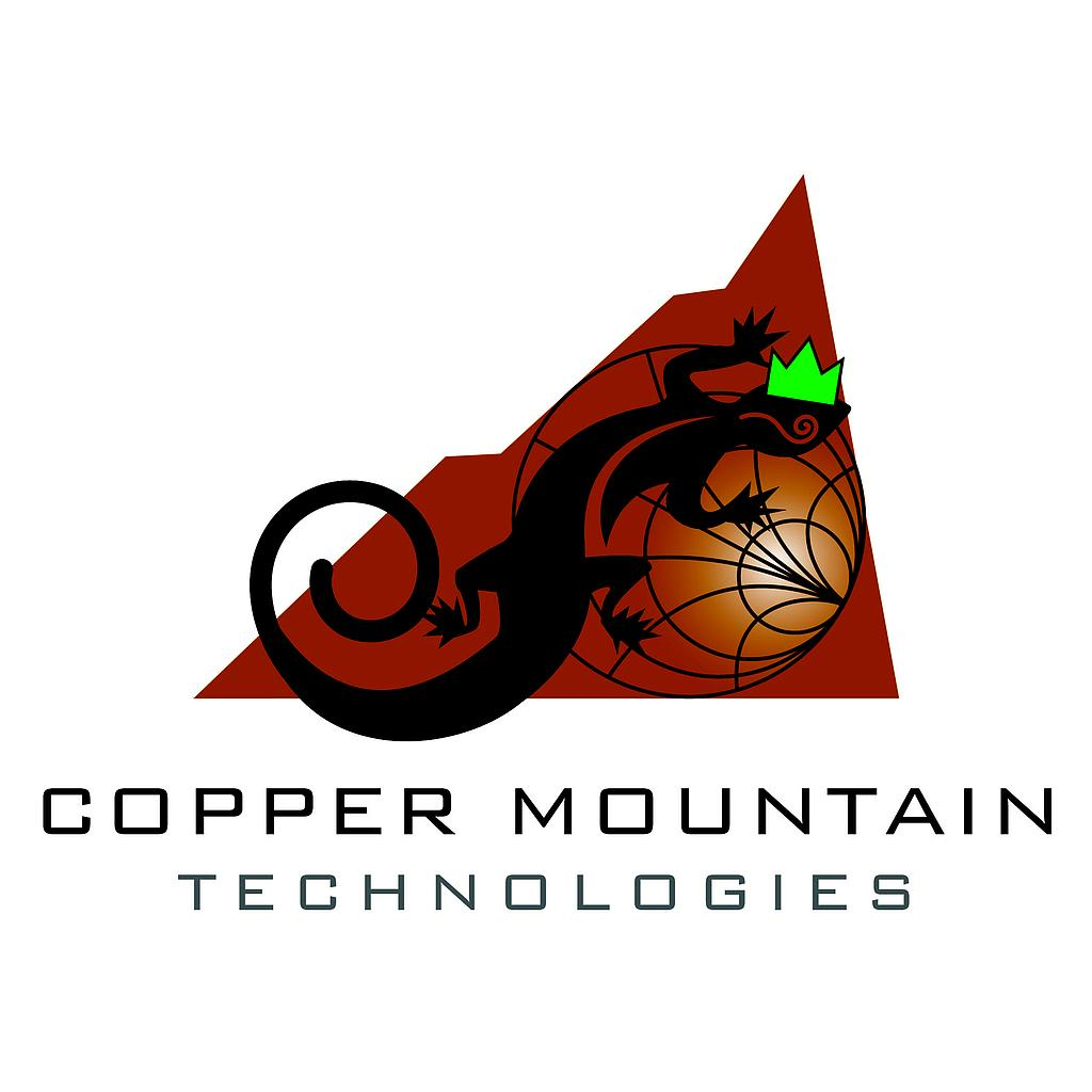 Copper Mountain Technologies, LLC